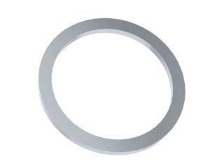 2403 - ARRU ALU M23 (23,3x28-1,5)mm