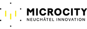 Logo box-2.png