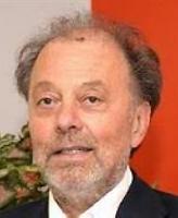 Prof. Mauro Alini