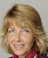 Dr. Nobrila Nesic