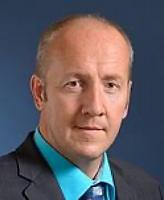 Prof. Geoff Richards