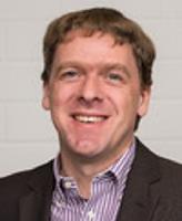 Dr. Jens Kelm