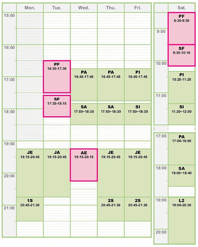timetable_web.jpg
