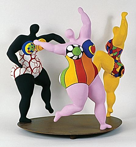 niki de saint phalle pop art.png