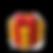 emoji-clipart-present-3.png