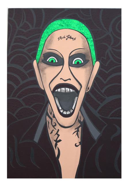 Acid Jokers