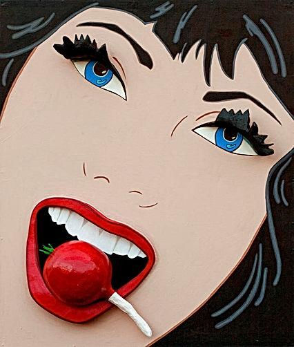 marjorie strider pop art.jpg