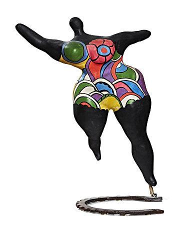 niki de saint phalle femme.jpg