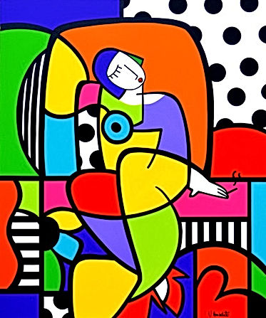 artiste pop art espagnol.jpg