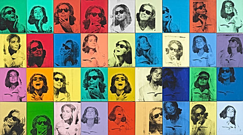 artiste pop art connu warhol.jpg