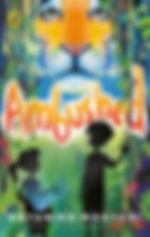 Ambushed by Nayanika Mahtani