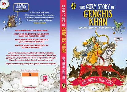 Ghengis Khan spread (1) (2) (1)-page-001