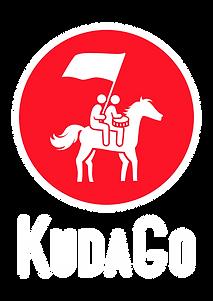 kudago-v-w.png