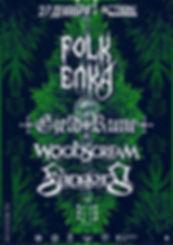 12.27 - FOLK ELKA.jpg