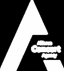 ACA-Logo-02.png