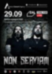 09.29 - Non Serviam.jpg
