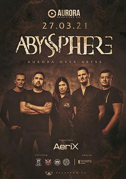 03.27 - Abyssphere.jpg