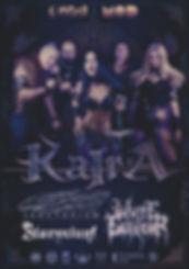07.06 - KAIRA.jpg