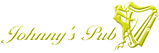 Logo Johnnys Pub MH