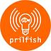 Logo Prilfish