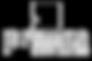 Logo Primus OH