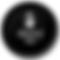 Stauds Logo