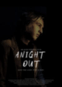 A Night Out Poster.jpg