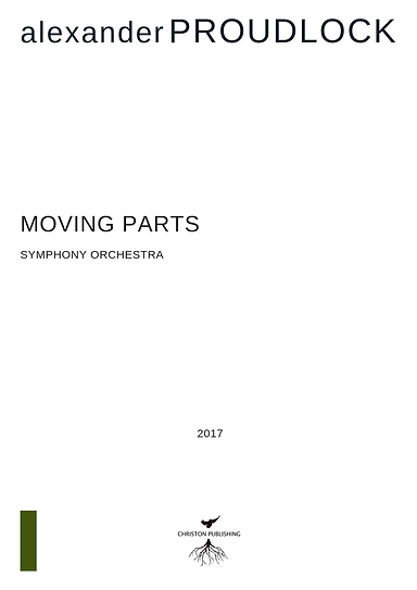 Moving parts.png