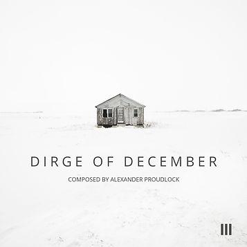 Dirge of december.jpg