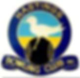 Hastings Bowling Club Logo