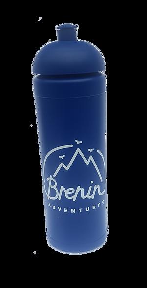 Brenin Adventures Water Bottle