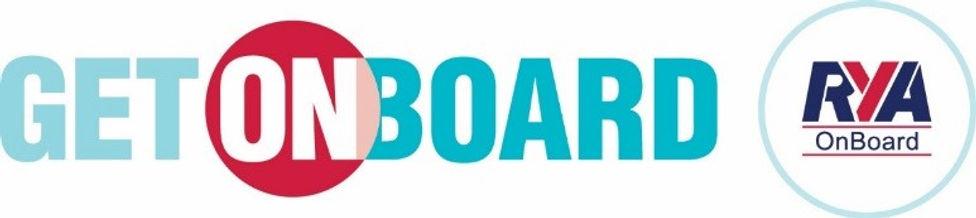 OnBoard_logo (1).jpg