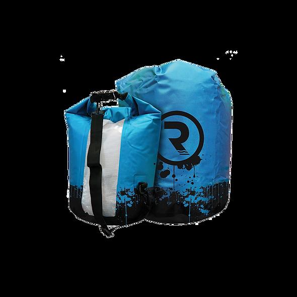 Riber Standard Dry Bag