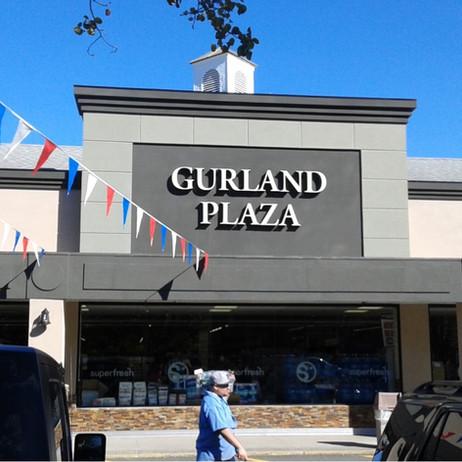 Gurland Plaza (Glen Rock).jpg