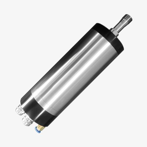 Ultrasonic Spindle - FME8012BUL