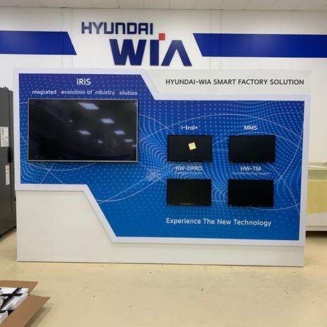 GSE Hyundai WIA 1.jpg