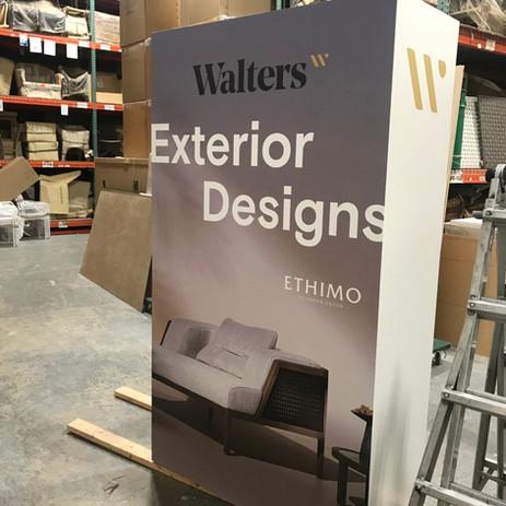 WALTERS 2.jpg
