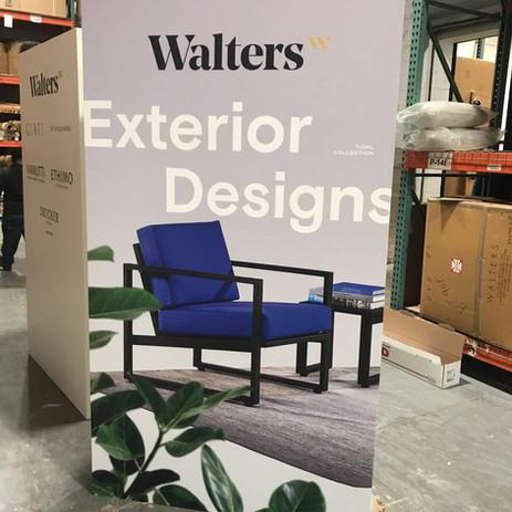 WALTERS 1.jpg