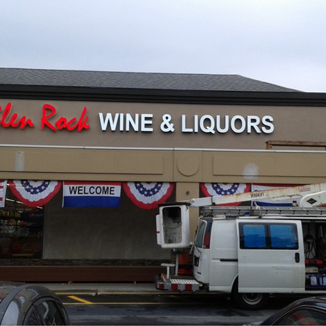 Glen Rock Wine & Liquors.jpg