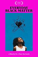Afrikana_EBM_Poster_03_v2_091820(1).jpg