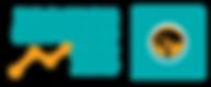 BIA-logo_03.png