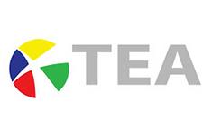 tea_colour.png