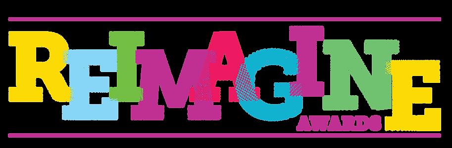 reimagine awards.png