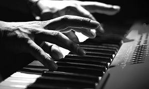 Tastiere Genos PSR - Strumenti musicali Roma