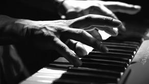 Beatmaking : composer pour d'autres
