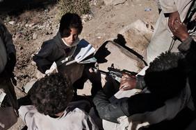 Yemen Post arabic spring_07.JPG