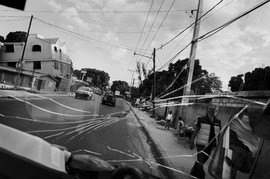 Haiti_009.jpg
