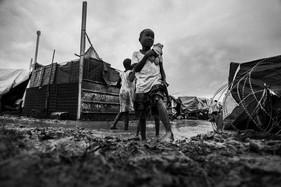 South Sudan diary_11.jpg