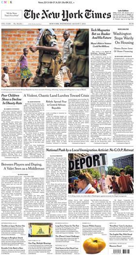 NY Times_ CAR.jpg