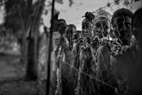 South Sudan diary_08.jpg
